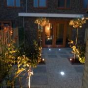 Verlichting-tuin-kasbergen-hoveniers