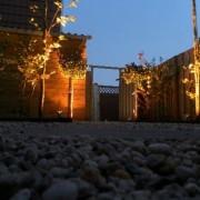 Verlichting-tuin-nacht